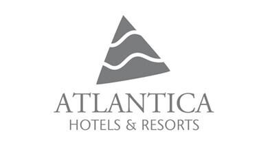 Atlantica Miramare Logo