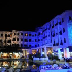 Episkopiana Hotel And Sports Resort Weddings