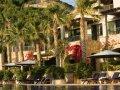 Cyprus Hotels: Columbia Beach Resort Pissouri - Guestrooms Exterior