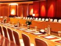 Cyprus Hotels: Columbia Beachotel - Meetings And Conferences