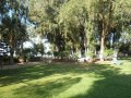 Park Beach Hotel Garden