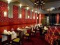 Cyprus Hotels: Atlantica Miramare Hotel Restaurant