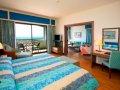 st raphael resort admiral suite