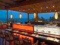 Four Seasons Limassol - Seafood Bar