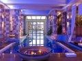 Cyprus Hotels: Columbia Beach Resort Pissouri - Indoor Pool