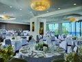 Amathus Beach Hotel - Hera Room Banqueting