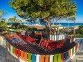 Amathus Beach Hotel - Kids Playground