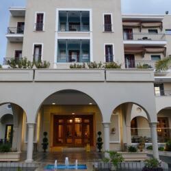 Curium Palace Hotel 122531465